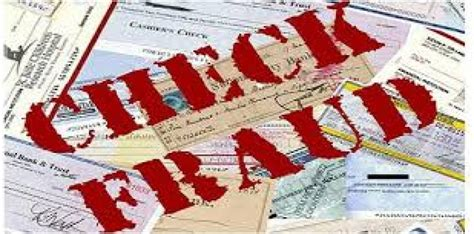 Background Check Scams Money Credit And You 169 2015 November