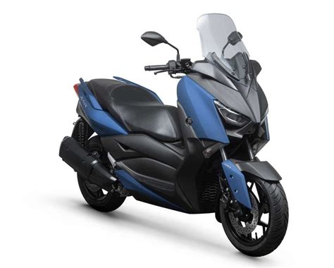 nova yamaha xmax   pre venda  preco preco motos
