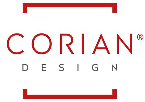 corian solid surface corian