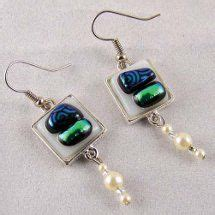 glass jewelry easy 17 best images about glass bead on