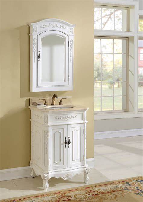 bathroom vanities farmingdale ny 24 quot kensington bathroom vanity antique recreations
