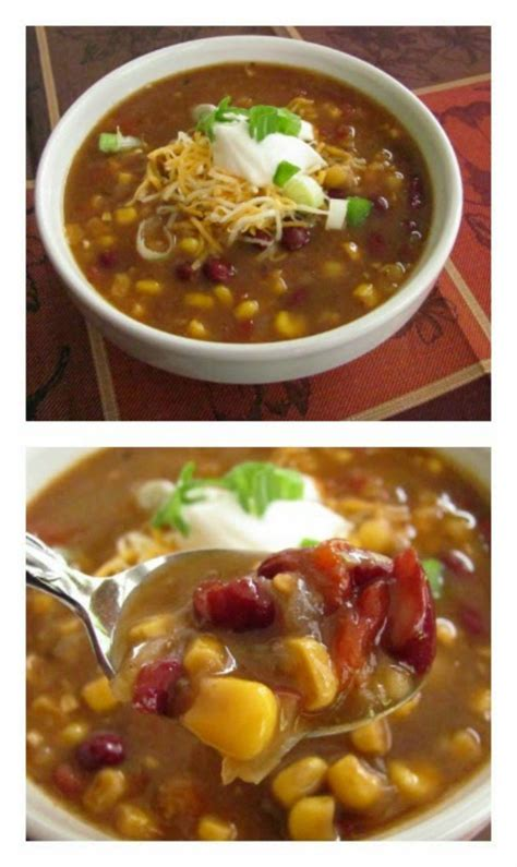 soup kitchen ideas soup kitchen meal ideas 28 images 10 easy and