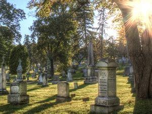 Records Albany Ny St Agnes Cemetery Albany Ny Burial Records