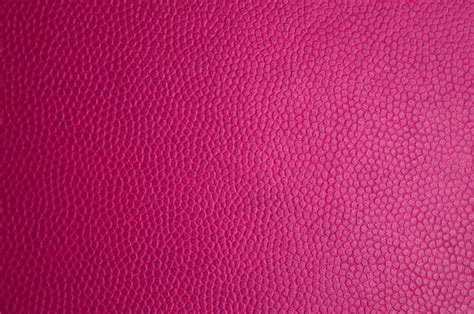 pink pattern texture free images leather texture floor pattern red color