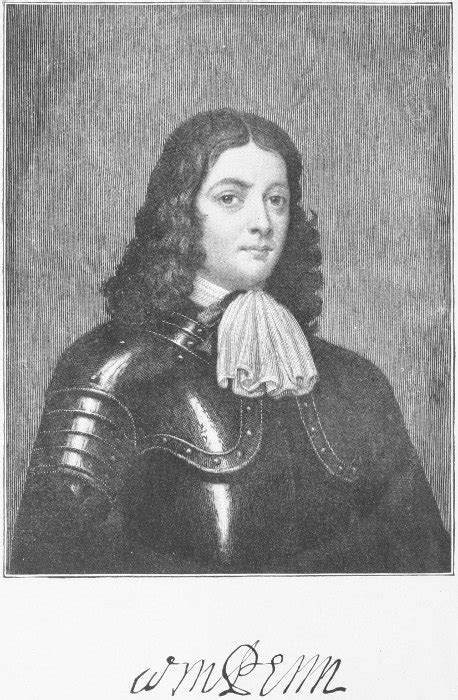 The Project Gutenberg eBook of William Penn, by Rupert S