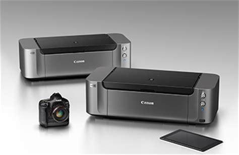 Printer Canon Ukuran A2 impresoras fotogr 225 ficas de inyecci 243 n de tinta profesional a2 y a3 canon espa 241 a