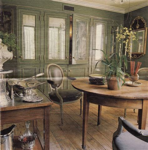 1000 images about new orleans interiors on pinterest