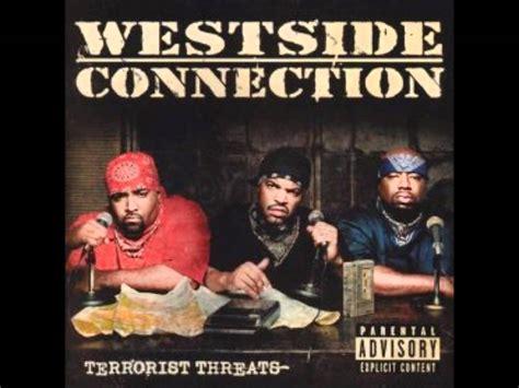 westside connection gangsta nation westside connection gangsta nation instrumental youtube
