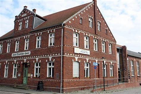 Deutsches Haus In Neuen H 228 Nden