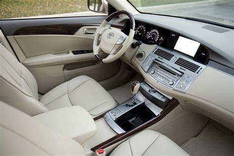 car engine manuals 2004 toyota avalon interior lighting 2009 toyota avalon vin 4t1bk36b89u344111 autodetective com