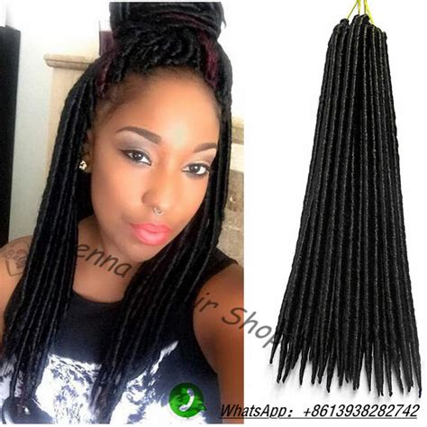 fortress soft dread hair soft dreadlocks braids hairstyle short hairstyle 2013
