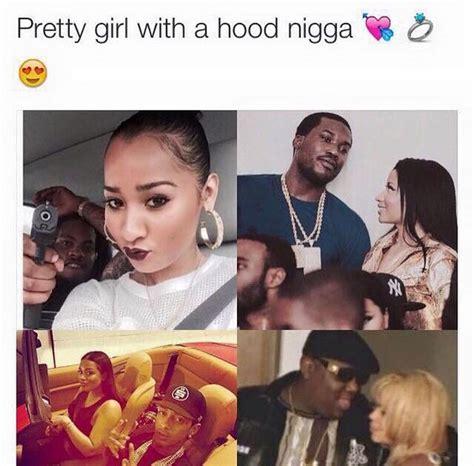 Hood Nigga Memes - pinterest the world s catalog of ideas