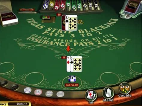 Make Money Playing Blackjack Online - play blackjack online for real money online casino discover credit card option casino