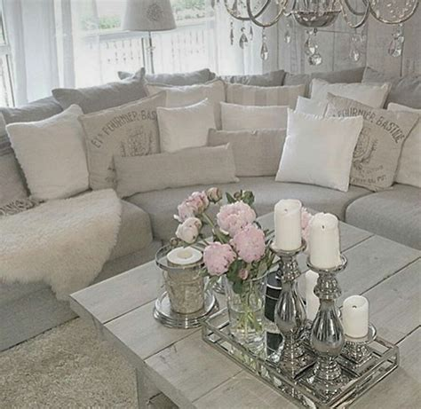 how to decorate shabby chic best 20 shabby chic living room ideas on