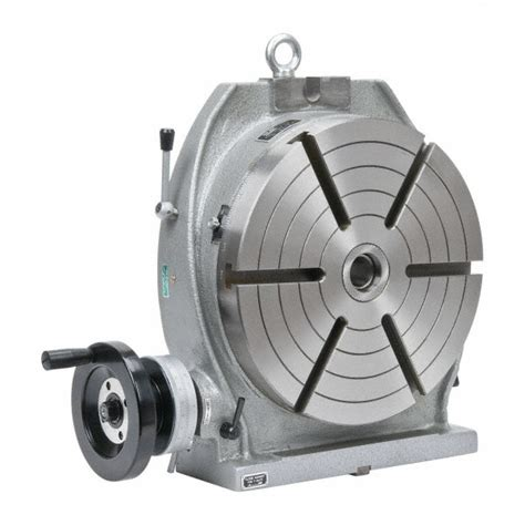 rotary table for milling machine rotary table milling rotary table slotting rotary
