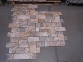 beton fliesen terrasse patio tiles concrete tiling outdoor concrete patio