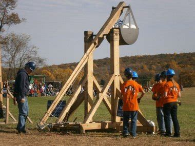 pumpkin trebuchet plans plans diy   arbor