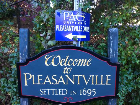 Pace Mba Tuition by Pace Pleasantville Briarcliff Cus