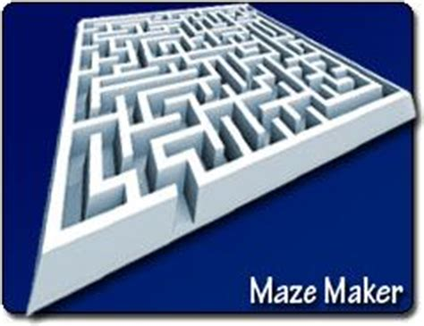 free printable maze generator 17 best images about maze game maker on pinterest free