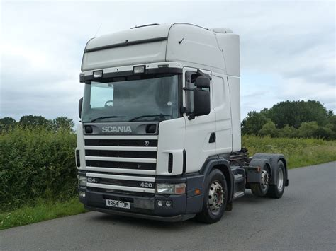 volvo lorry for sale used trucks second trucks for sale by sotrex limited