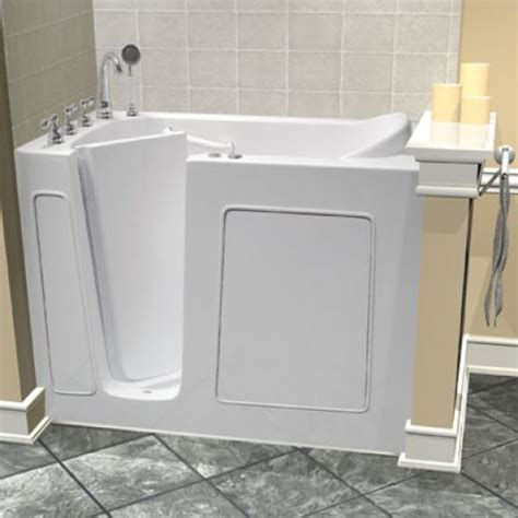 handicap bathtubs handicap bathtubs and showers 171 bathroom design