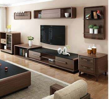 cabinet with tv rack lcd cabinet design tv rack cabinet design tv cabinet