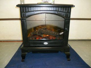 pyromaster electric fireplace pyromaster electric fireplace model he460mp on popscreen