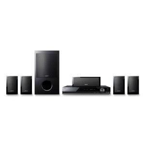 sony dav dz170 home theater system mch rewards