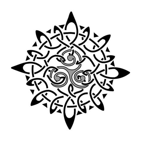 celtic sun tattoo designs 55 celtic sun tattoos designs and pictures with meanings