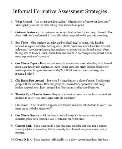Literature Review Of Formative Assessment by How To Write Your Resume Summary Contoh Tesis Magister Ilmu Komputer Essay Format 2