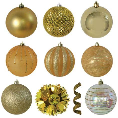 christmas by krebs 31 in silver shatterproof star flake