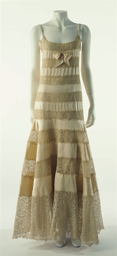 25 best ideas about vintage chanel dress on