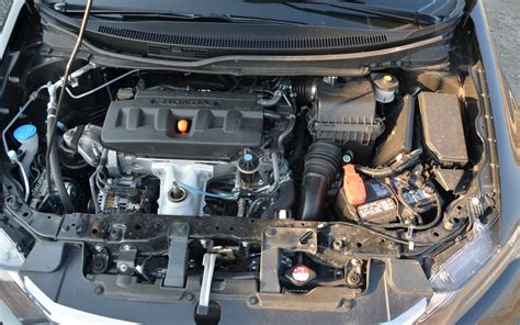 on board diagnostic system 2011 honda civic engine control 2009 honda civic featuring a 1 8l four cylinder engine that produces 140 horsepower and 128 lbs