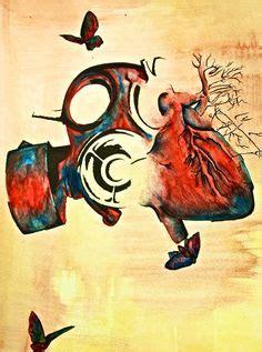 senses fail tattoo ideas senses fail gas mask tattoo ink pinterest gas mask