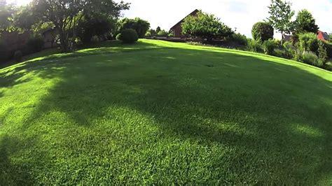 Der Perfekte Rasen by Der Perfekte Rasen