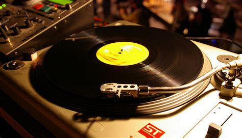 international house music djs international dj day celebrated around the world