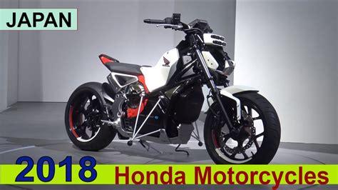 honda motorcycles japan the honda 2018 motorcycles show room japan