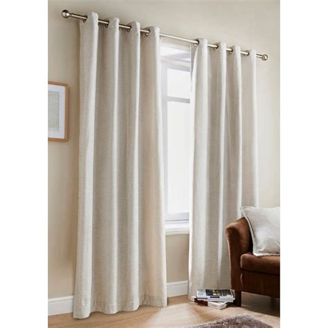 90 x 90 curtains sale oakley oxford chenille curtains 90 x 90 quot home b m
