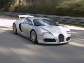 Fast Cars Fast Cars Hd Wallpapers World Of Cars
