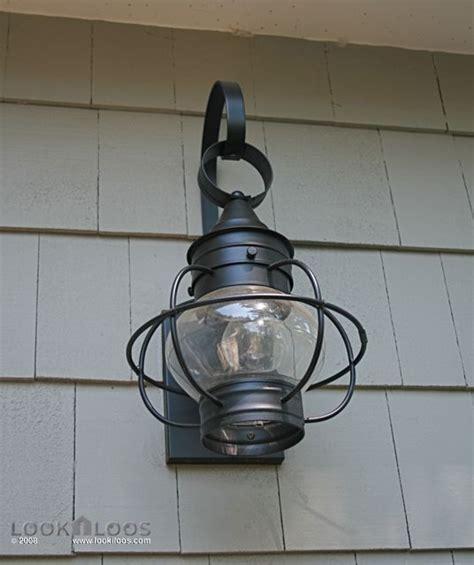 Cape Cod Light Fixtures Cape Cod Style Decorating Home Exterior Ideas