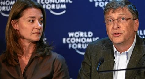 bill gates philanthropy biography the ambitions of bill and melinda gates controlling