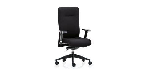 Ergo Chair Rovo Xp Rovo Chair