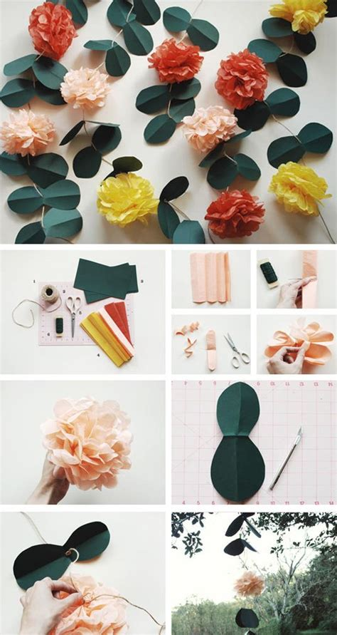 rifle paper flower tutorial 146 best images about party inspiration photobooth ideas