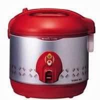 Dan Jenis Rice Cooker jenis kerusakan magic atau rice cooker dan solusinya elektronik service center l cara