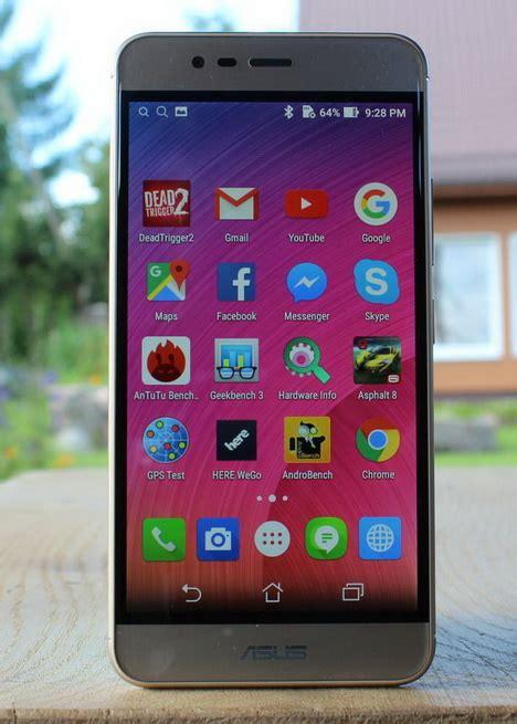 Handphone Asus Zenfone Pegasus asus zenfone pegasus 3 harga dan spesifikasi review spesifikasi dan harga handphone terbaru