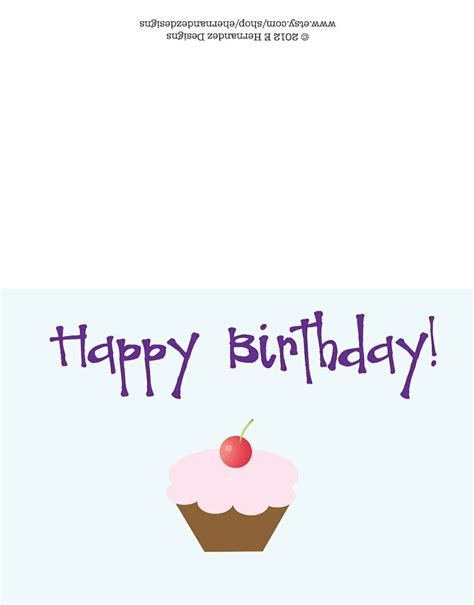 happy 21st birthday pictures free cliparts suggest cliparts