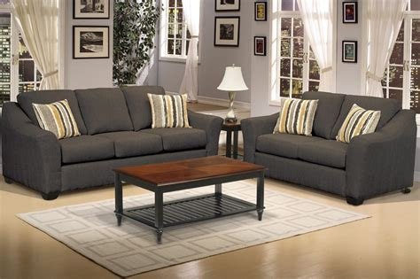 Sofa And Loveseat Sofa Loveseat Set Steal A Furniture