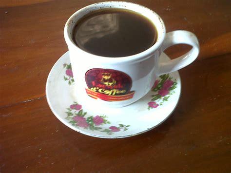Coffee Luwak Indonesia kopi luwak asli harga kopi luwak jual kopi luwak luwak