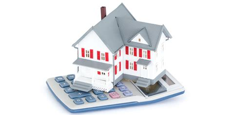 house taxes a guide to understanding your property tax huffpost