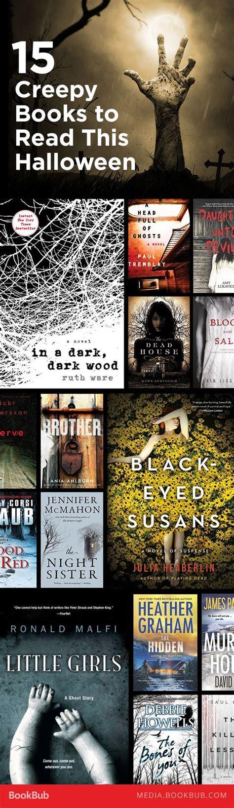 libro what i like about mejores 104909 im 225 genes de things i like en listas de libros lectura y listas de